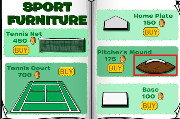 deportes-4